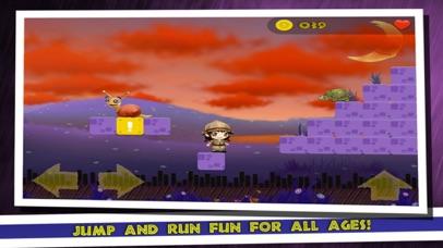 Sophia's World: Jump And Run 10.0 IOS