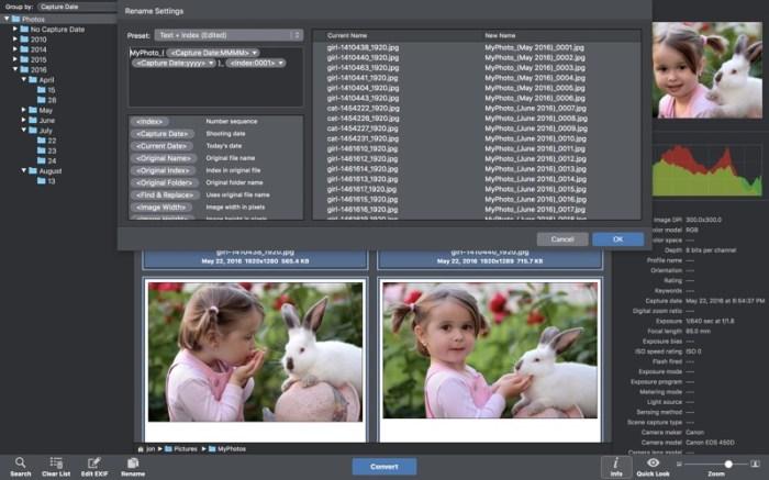 PhotoMill Screenshot 5 x7jqjn