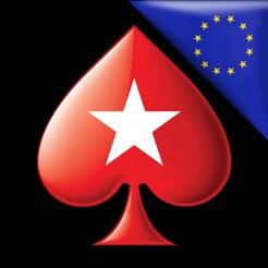 PokerStars Online Poker Spiele