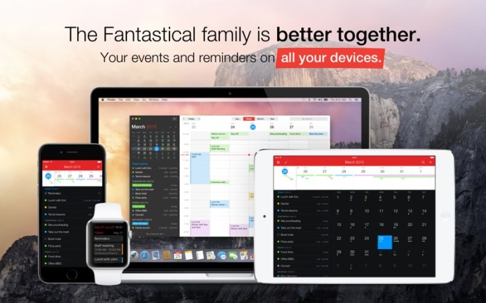 Fantastical 2 Screenshot 5 9wg9uun