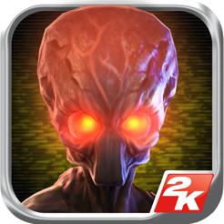 ?XCOM®: Enemy Within