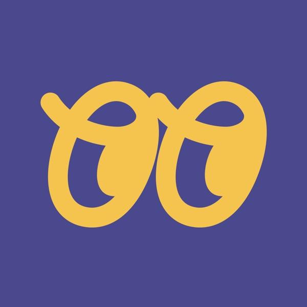 FanBook:FanArt Social Platform