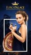 Euro Palace オンラインカジノスクリーンショット3