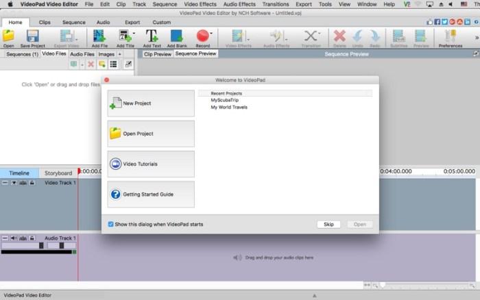 1_VideoPad_Video_Editor.jpg