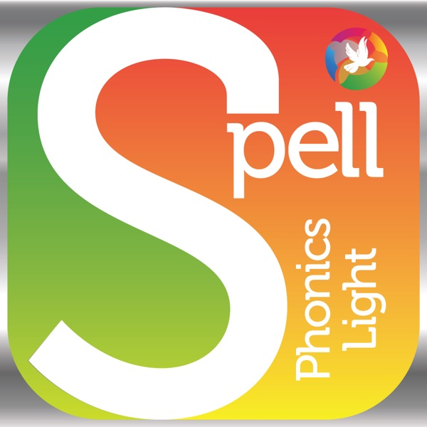 Simplex Spelling Light
