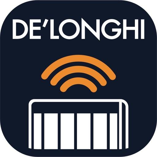 DeLonghi MDH