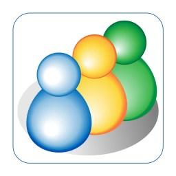 https://i1.wp.com/is4-ssl.mzstatic.com/image/thumb/Purple122/v4/05/04/63/050463bf-803e-563c-6fc3-126f0ce210c9/source/512x512bb.jpg?resize=256%2C256&ssl=1