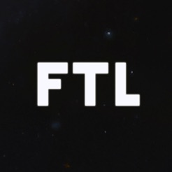 ‎FTL: Faster Than Light