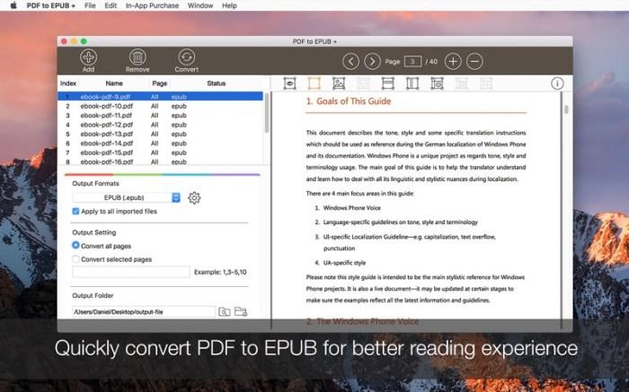 PDF to EPUB + Screenshot 01 f0tgf9n