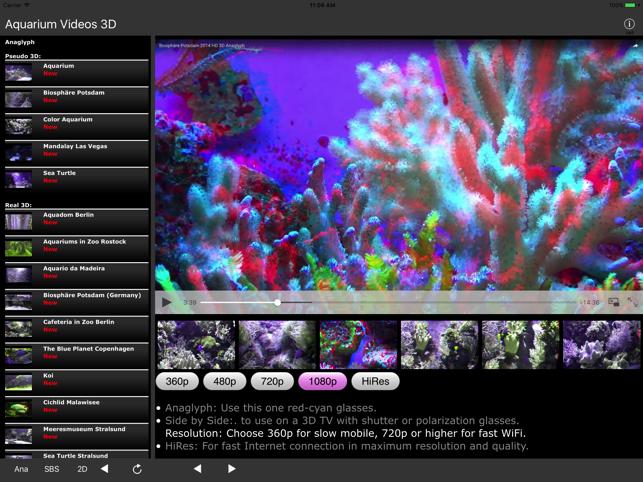 Podcat Screenshot