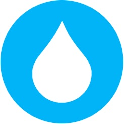 Water balance tracker - drink reminder