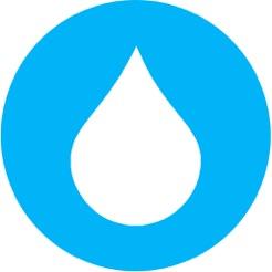 Water balance tracker - drink reminder