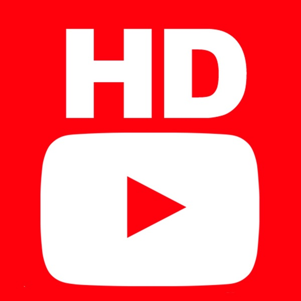 Movie HD - Watch Offical Trailer Clips Hollywood