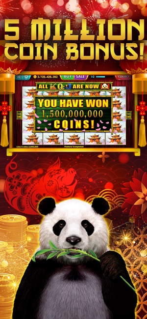 download captain cooks casino Slot Machine