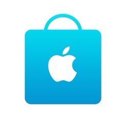 ?Apple Store