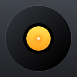 ‎djay Pro for iPhone