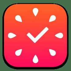Focus To-Do: Pomodoro & Tasks