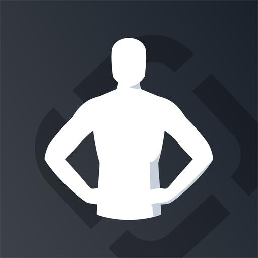 筋トレアプリ Runtastic Results