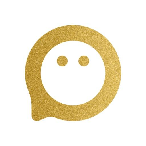 pring(プリン) - 送金アプリ