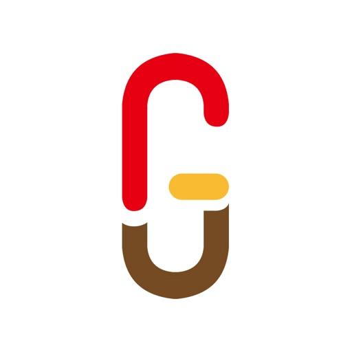 GLICODE®(グリコード)