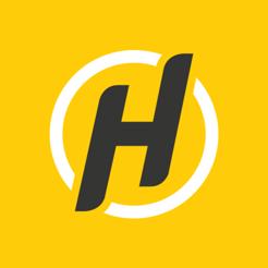 ServisHero: On demand services