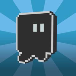 Gravity Dash: Endless Runner