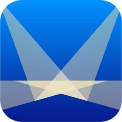Stage Pro by Belkin for iPad