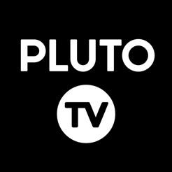 ?Pluto TV - Die Neue Senderwelt
