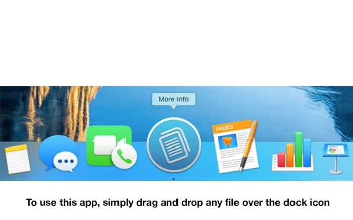 More Info - File Checksums Screenshot 02 x36bkn
