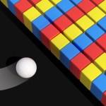 Color Bump 3D 1.1.9 IOS