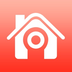 ‎AtHome Camera Security App