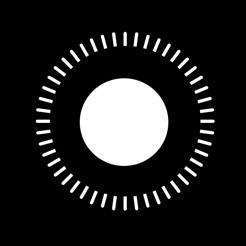 NeuralCam - Modo Nocturno