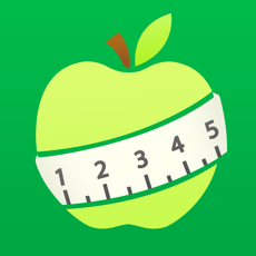 ‎Calorie Counter - MyNetDiary
