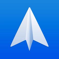 Spark - E-Mail-App von Readdle