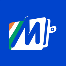 ‎MobiKwik - Recharge & Bill Pay
