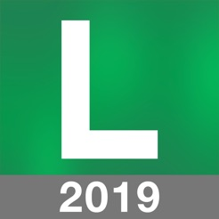 Autoescuela 2019