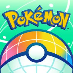 ?Pokémon HOME