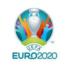 UEFA EURO 2020 Offiziell