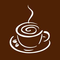 Efsun Abla - Gerçek Kahve Falı