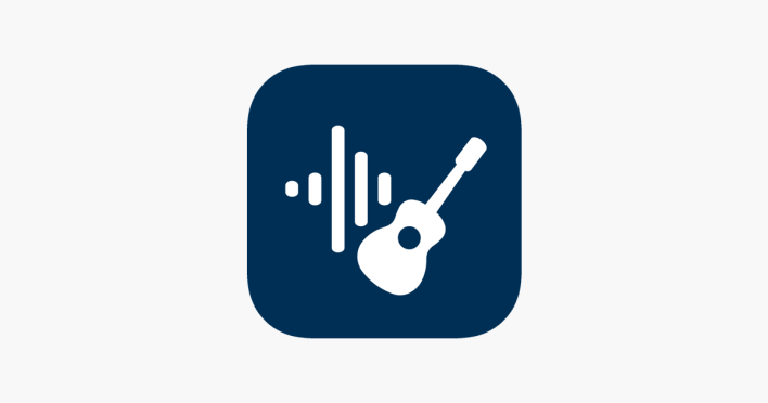 music and audio app apps