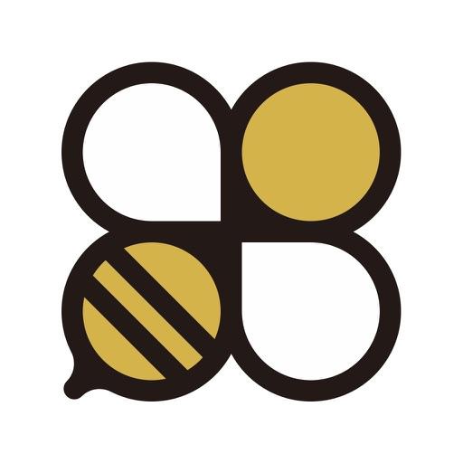 貯金アプリfinbee-楽しくお金が貯まる貯金管理アプリ