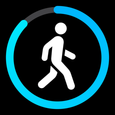 StepsApp Adım Sayar