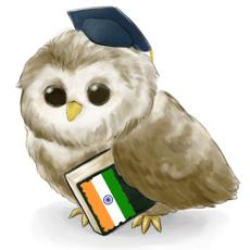 MTL Learn Hindi