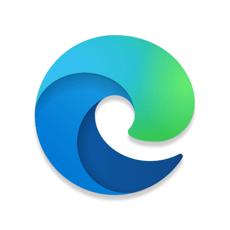 Microsoft Edge: Navegador web
