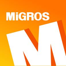 Migros: Sanal Market - Hemen