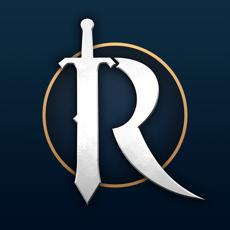 RuneScape
