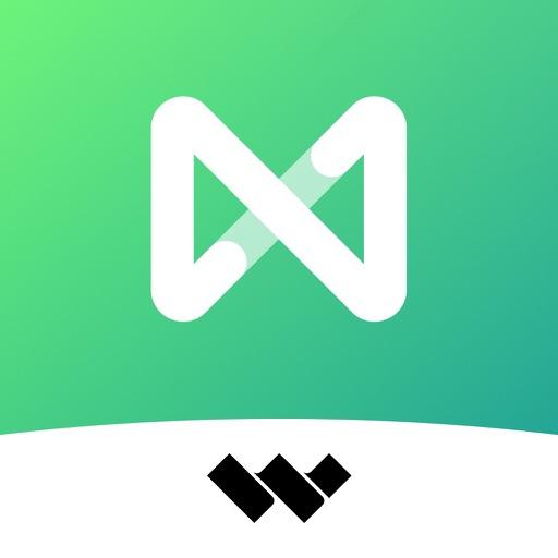 Wondershare MindMaster MindMap