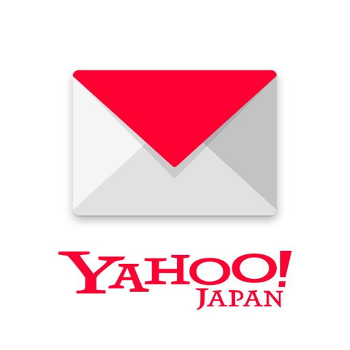 Yahoo!メール