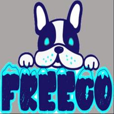 Freeco App