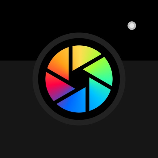 Instant X - 花火文字を撮影できるバルブ撮影&二重露光撮影アプリ